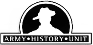 Army History News Unit